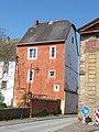 Stadttor Hornbach 06.jpg