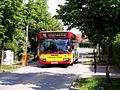 Stadtverkehr Tuebingen at Herrlesberg.jpg