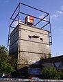Stadtwappenbunker in Ludwigshafen.JPG