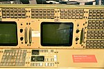 Stafford Air & Space Museum, Weatherford, OK, US (117).jpg