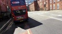 File:Stagecoach Alexander Dennis Enviro400MMC, Manchester.webm