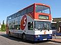 Stagecoach x5 R34 TAC 16209 Offside 20070501.jpg