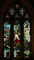 Stained glass. Dunfermline Abbey.jpg