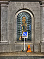 Stained window (8034177976).jpg