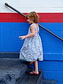 Stairs by mollypop.jpg