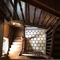 Stairs from the past to the present.jpg