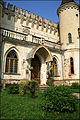 Stameriena manor (3).jpg