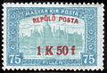 StampHungary1918Michel210.JPG