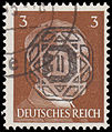 StampLoebau1945.jpg