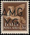 StampVenezia-Giulia1945Michel24.jpg