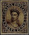 Stamp 1851 canada 12d.jpg