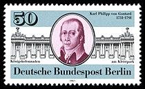Stamps of Germany (Berlin) 1981, MiNr 639.jpg