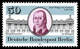 Stamps of Germany (Berlin) 1981, MiNr 639.jpg