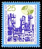 Stamps of Germany (DDR) 1971, MiNr 1701.jpg