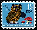 Stamps of Germany (DDR) 1972, MiNr 1809.jpg