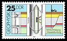 Stamps of Germany (DDR) 1980, MiNr 2558.jpg