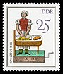 Stamps of Germany (DDR) 1982, MiNr 2760.jpg
