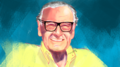 Stan Lee Painting by Abijith Ka Full Quality.png