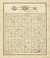 Standard atlas of Crawford County, Iowa - including a plat book of the villages, cities and townships of the county, map of the state, United States and world, patrons directory, reference LOC 2010593259-7.jpg