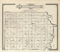 Standard atlas of Pembina County, North Dakota - including a plat book of the villages, cities and townships of the county, map of the state, United States and world - patrons directory, reference LOC 2007626719-36.jpg