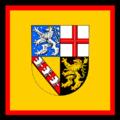 Standarte de-saarland-2.png