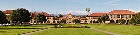 Stanford Oval Mai 2011 panorama.jpg