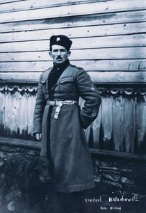 Stanisłaŭ Bułak-Bałachovič3.png