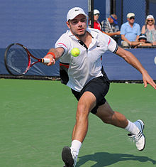 Stanislas Wawrinka at the 2010 US Open 03.jpg
