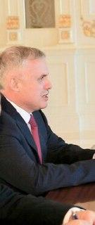 Security Council of Belarus