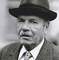 Stanislaw Araszkiewicz 1980.jpg