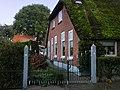 Staphorst, Industrieweg 1 (2) RM-20999-WLM.jpg