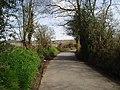 Star Lane, near Hockenden, Kent - geograph.org.uk - 154772.jpg