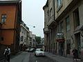 Stara zgrada Narodnog pozorišta Subotica 14.jpg