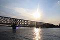 Stari železnički most u Beogradu.jpg