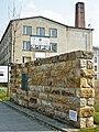 Stasi-Mauer.jpg