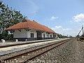 Stasiun Kereta Api Non Aktif Soka dari sebelah timur.jpg