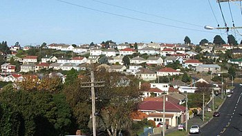 State housing - Wikipedia