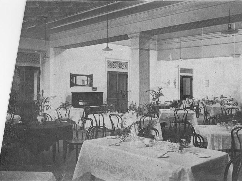 Material Dining Room Chairs Visitar P Ef Bf Bdgina Ver Imagen