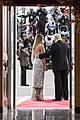 State Dinner - The Official State Visit of France (40981908214).jpg