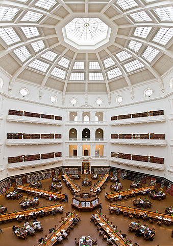 339px-State_Library_of_Victoria_La_Trobe_Reading_room_5th_floor_view.jpg