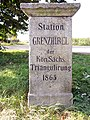 Station 113 Grenzhuebel.jpg