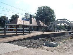 Station Putten.jpg