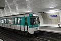 Station métro Liberté - 20130606 172955.jpg