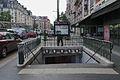 Station métro Porte-Dorée - 20130606 165716.jpg