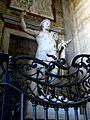 Statua di Costanzo II - San Giovanni in Laterano.jpg