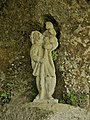 Statue Roque Saint Christophe.jpg