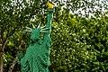 Statue of Liberty (41164264545).jpg