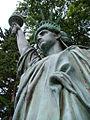 Statue of Liberty bronze replica Sioux Falls SD.jpeg