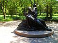 Statue of soldiers.JPG
