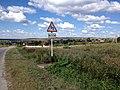 Stavropolsky District, Samara Oblast, Russia - panoramio (137).jpg